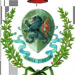 brescia-logo-225x300