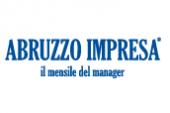 """Nasce a Pescara l'Accademia dei Commercialisti – Articolo su """"Abruzzo impresa"""""""