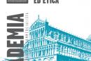 L'Accademia di Pescara a confronto coi temi dell'antiriciclaggio