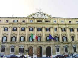 Incontro tra il Coordinamento Associazioni Nazionali dei Commercialisti al Ministero dell'Economia e delle Finanze col Viceministro On. Luigi Casero - Roma, 19 Settembre 2017