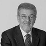 Cesare Bisoni