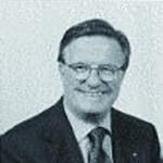 Sergio Caramella
