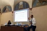 Grande interesse per l'evento Menocarta di Bologna.