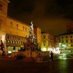 Bologna – Nuovo evento in collaborazione con la rete MenoCarta