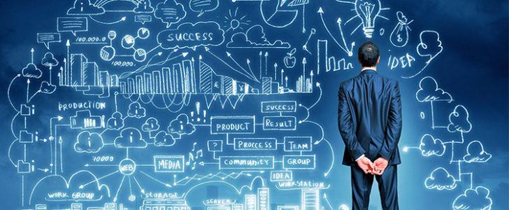Osservatorio Professionisti e Innovazione Digitale - School of Management Politecnico di Milano