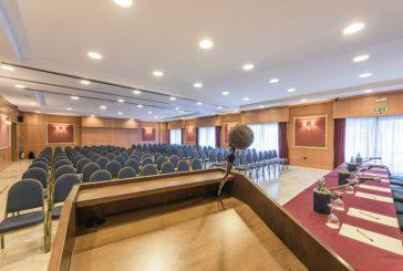 Commercialisti tra presente e futuro, convegno a Cagliari
