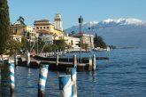 Sul lago di Garda il Consiglio direttivo dell'Andoc