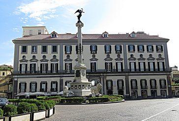 Superbonus 110%, il webinar dell'Andoc Napoli: