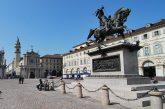 Andoc, a Torino forum sulla riforma del Fondo di garanzia per le pmi