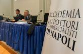 """""""Le novità fiscali del 2020"""": convegno a Napoli organizzato da Andoc"""