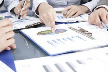 Andoc organizza a Torino il corso per la formazione dei revisori legali