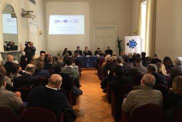 Welfare, Michelino (Andoc Napoli): in campo per sostenere e assistere i professionisti