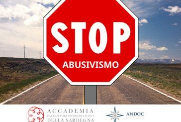Professioni, al via la campagna anti-abusivismo dell'A.N.DO.C
