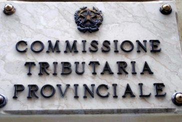 L'appello delle associazioni dei commercialisti per la tutela dei magistrati tributari