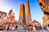 Venerdì 5 giugno il webinar sul business design dell'Accademia di Bologna