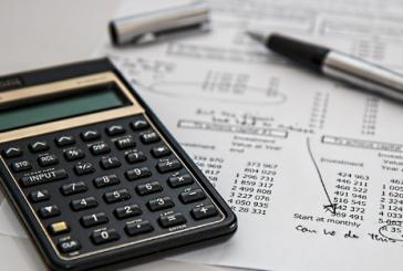 Le scadenze tributarie vanno riordinate: a fine giugno si rischia il collasso
