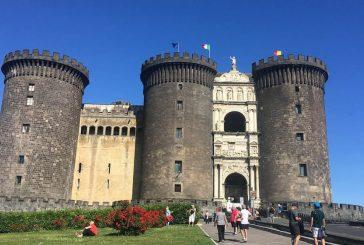 """""""Emergenza economica: le misure di contrasto in materia di usura"""": il webinar dell'ANDOC Napoli"""