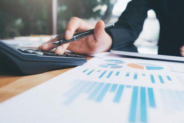 """""""Crediti d'imposta per investimenti nel Mezzogiorno e per R&S 2020"""": l'8 ottobre il corso accreditato Andoc"""