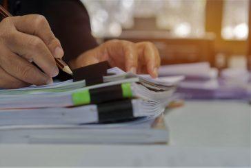 I commercialisti dicono no ad ulteriori esami di abilitazione per il settore concorsualistico e tributaristico