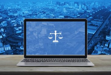 Fisco: sindacati commercialisti, sì video-udienze tributarie
