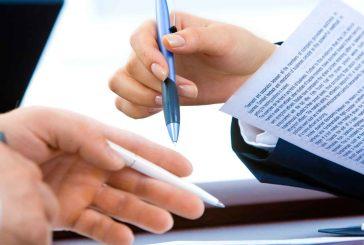 """ANDOC e P&T Formazione, al via l'offerta formativa con il master """"Revisione Legale e Controllo Qualità"""""""