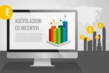 """""""Focus sulle agevolazioni e opportunità per le imprese"""", giovedì 18 febbraio webinar dell'ANDoC Napoli"""