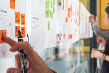 Innovazione: convenzione tra ANDoC e Beople, nasce l'Acceleratore per commercialisti