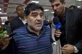 Le notifiche degli atti tributari e il caso Maradona, giovedì 4 marzo il webinarorganizzato da ANDoC Napoli