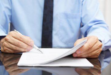 P&T Formazione, corso sulla revisione legale il 20 e 21 maggio