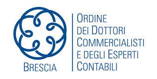 Convegno ANDOC Accademia di Brescia