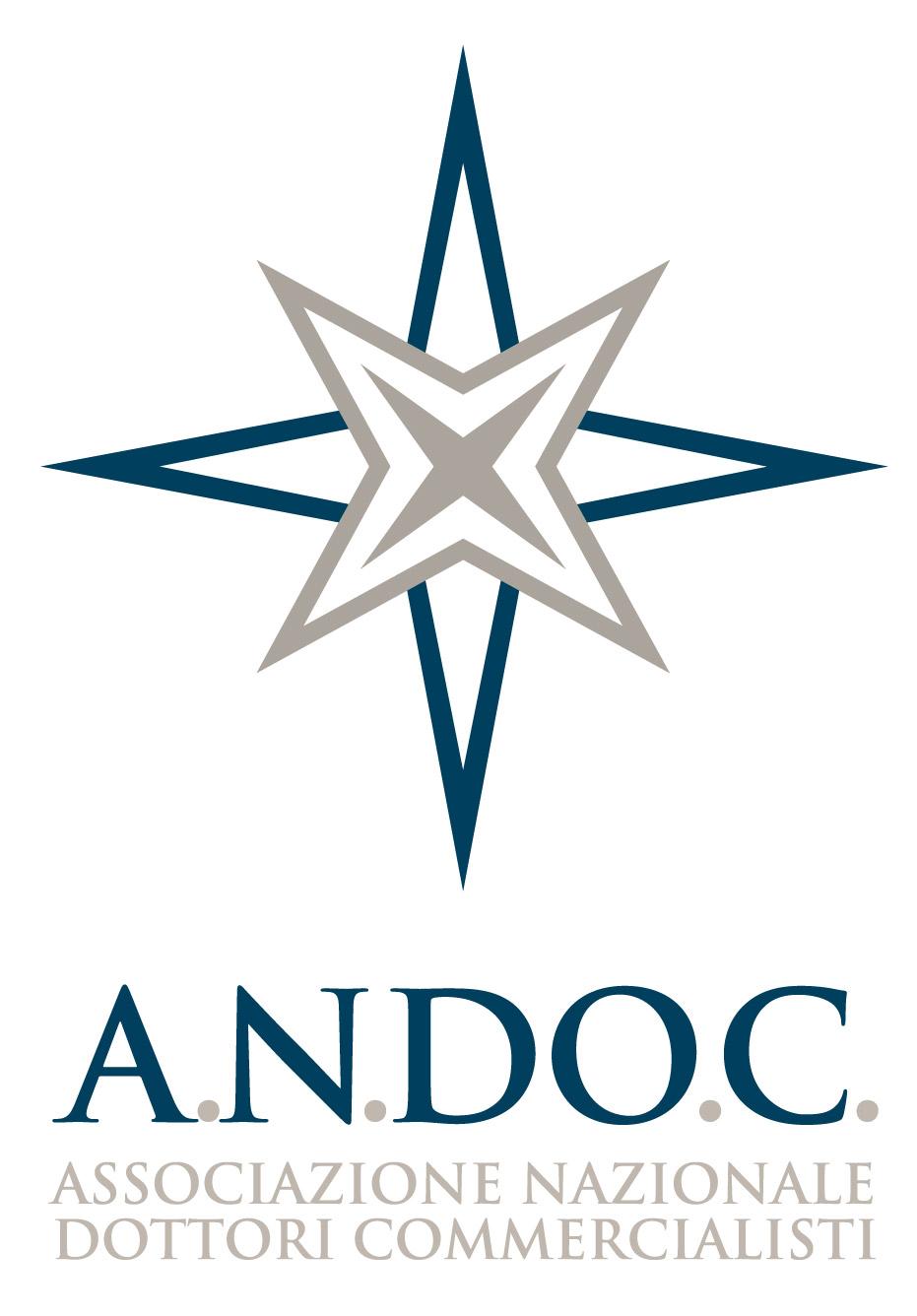 Consiglio Direttivo A.N.Do.C