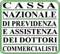 Cassa Nazionale di Previdenza Dottori Commercialisti