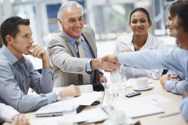 La domanda di servizi al Professionista tra oneri e opportunità