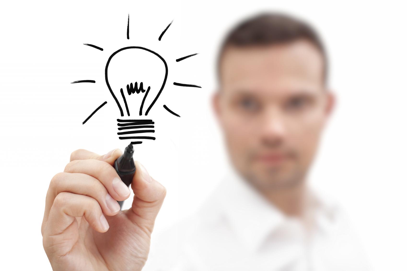 I Commercialisti e il quarto fattore produtivo
