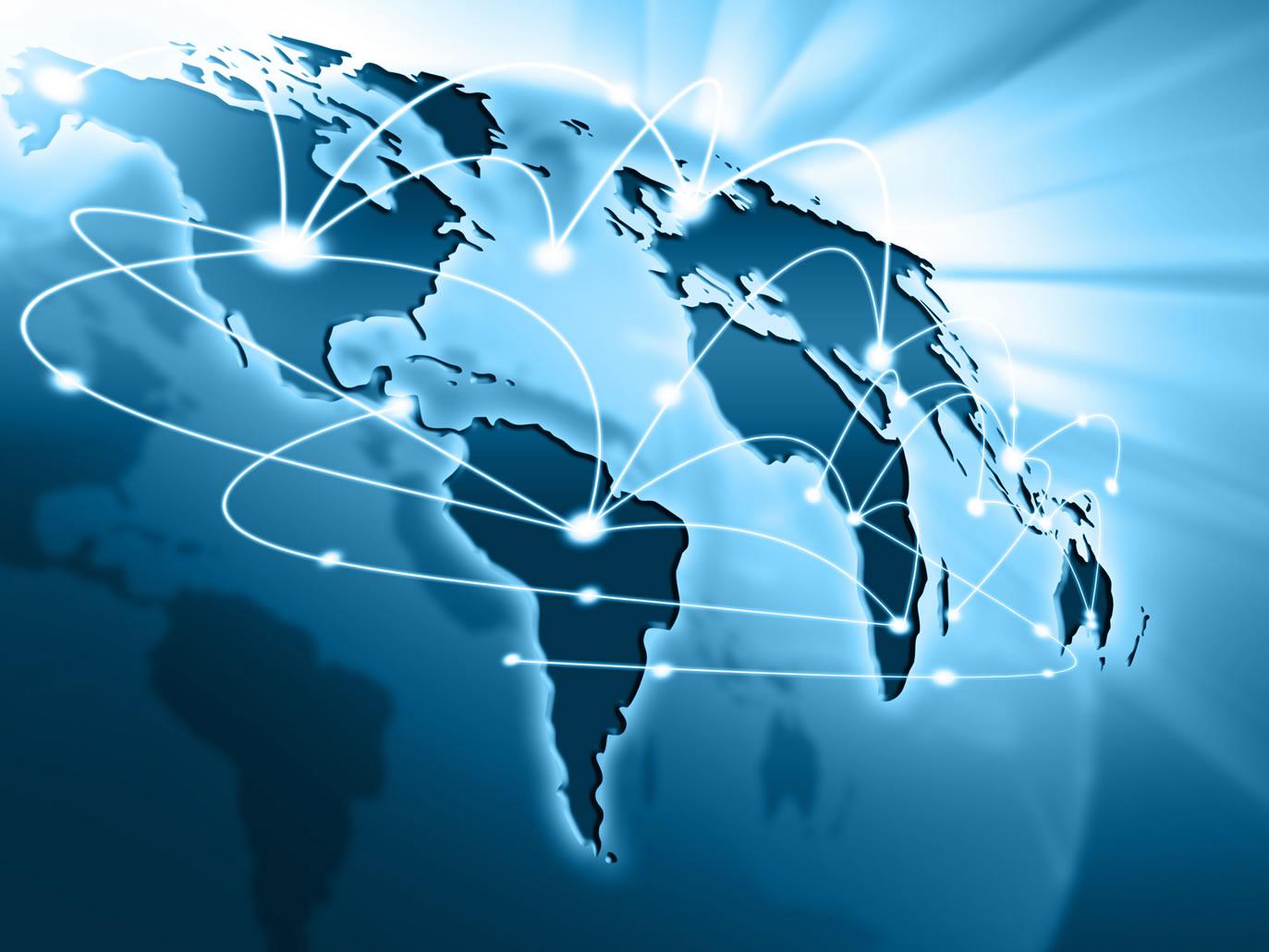 Internet e nuove prospettive per la professione di Dottore Commercialista