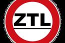 M.G.C. – Accesso ZTL pullman a Roma