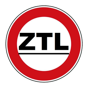 M.G.C. - Accesso ZTL pullman a Roma