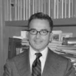 Vincenzo Gattagrisi