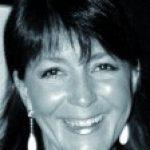 Monica Vecchiati