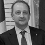 Giuseppe Del Bene