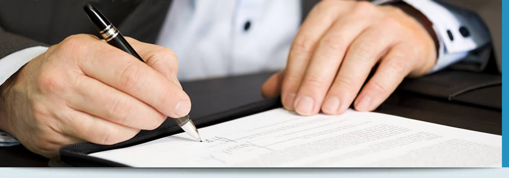Micro Imprese e Revisione Legale: l'unica soluzione possibile.