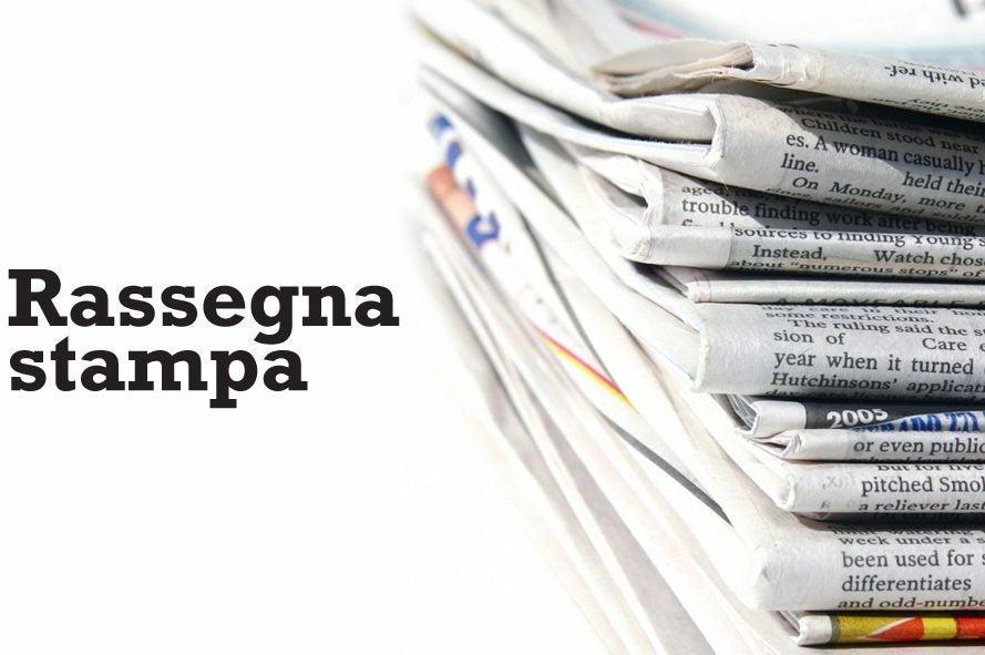 Commercialisti in sciopero: la rassegna stampa