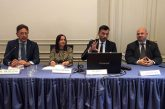 Professioni, a Napoli un convegno sulla contabilità condominiale