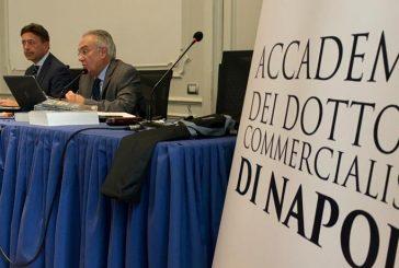 Andoc, #proviamoaripartire: a Napoli un convegno via web sul decreto Cura Italia
