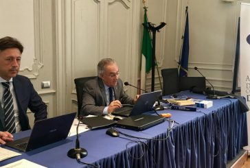 Michelino (Andoc Napoli): puntare su specializzazione per non uscire dal mercato