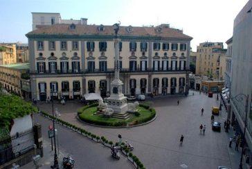 Welfare e professioni, Andoc organizza una tavola rotonda interdisciplinare a Napoli