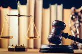 Professioni, Andoc: un errore eliminare il grado di appello nel processo tributario