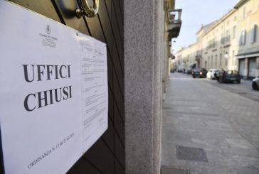 """""""Emergenza sanitaria, si sospendano gli atti impositivi in materia previdenziale e tributaria"""""""
