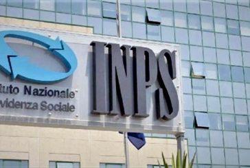 Gestione richieste indennità, grave l'inadeguatezza dell'INPS