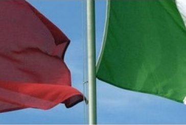 Un webinar sullo scambio di informazioni tra Italia e Svizzera in materia tributaria